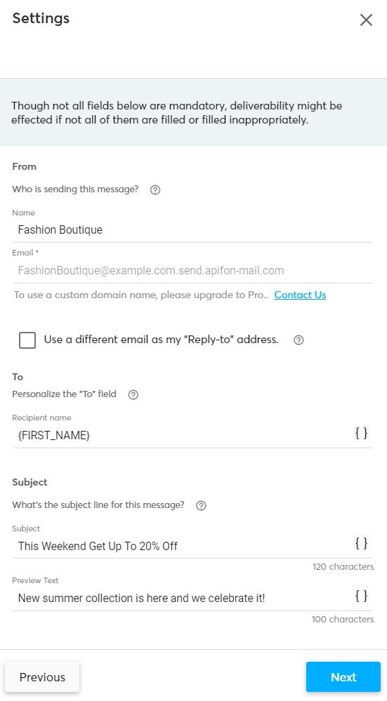 Create-Email-Campaign-Settings-EN