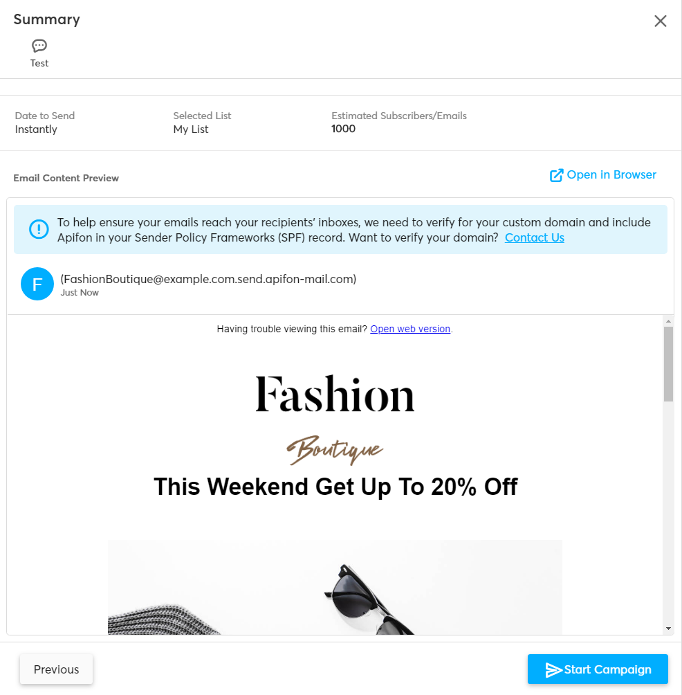 Create-Email-Campaign-Summary-EN