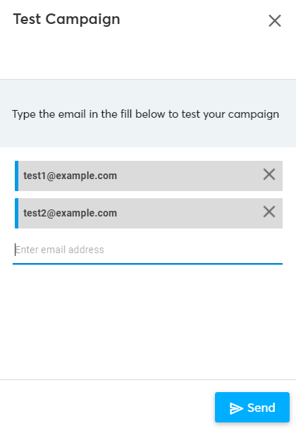 Create-Email-Campaign-Test-EN